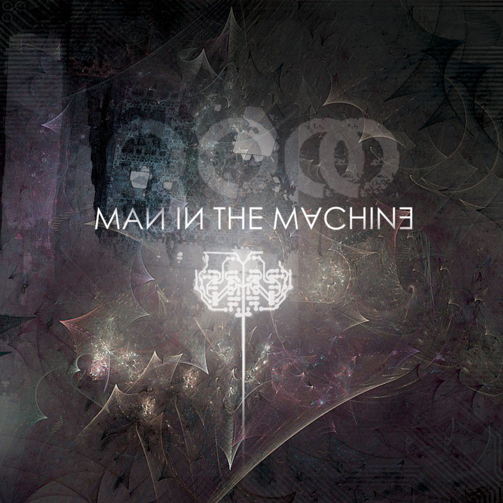http://www.progforums.com/ForumImages/Bow-ManInTheMachine-Cover-1024x1024.jpg
