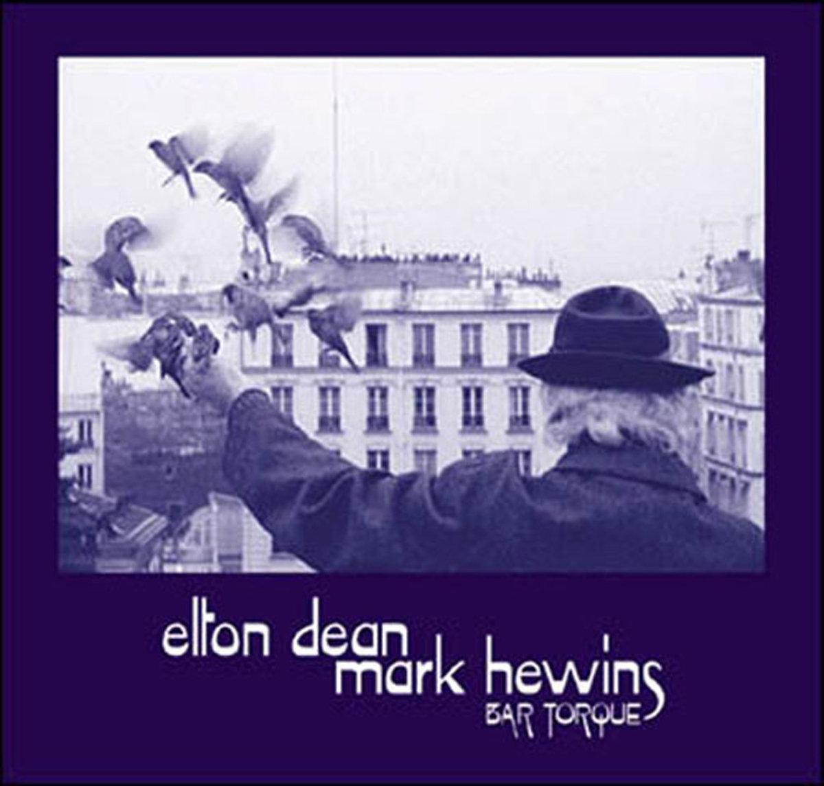 http://www.progforums.com/ForumImages/EltonDeanMarkHewins-a0588712515_10.jpg