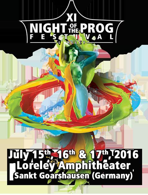 http://www.progforums.com/ForumImages/Loreley2016.png