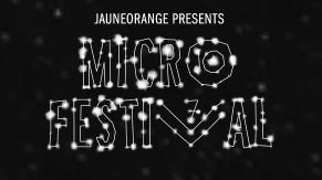 http://www.progforums.com/ForumImages/MicroFest2016.png
