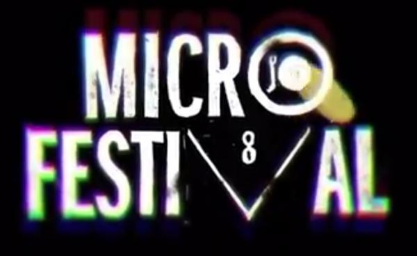 http://www.progforums.com/ForumImages/MicroFest2017.png