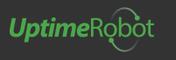 UptimeRobot Web Site Monitoring Service