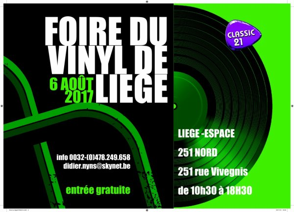 http://www.progforums.com/ForumImages/VinylLiege2017.png