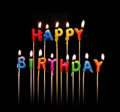 http://www.progforums.com/ForumImages/www.lippsisters.com-wp-content-uploads-2009-08-happy-birthday.jpg